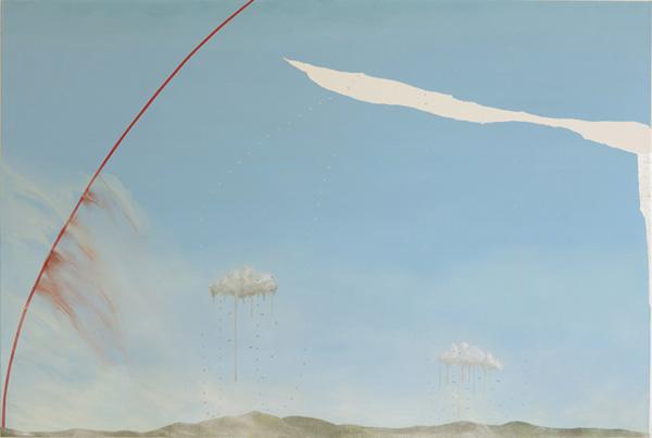13.01.2014 Merritt Jhonson - Ripped Sky