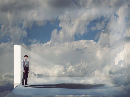 20.07.2014 Logan Zillmer-cloud room